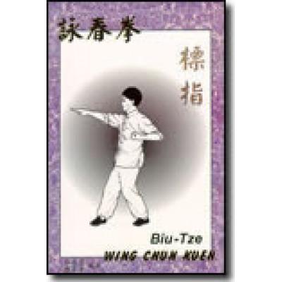Biu Tze